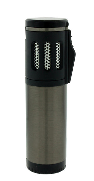 Jetline Aspen Triple Torch Lighter