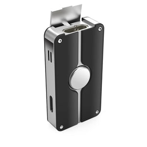 Jetline Bolero Triple Torch Lighter