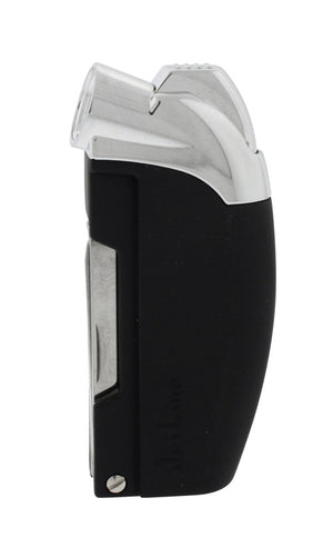 Jetline Samba Pipe Lighter - Lighter USA