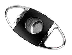 Jetline Soho Cigar Cutter