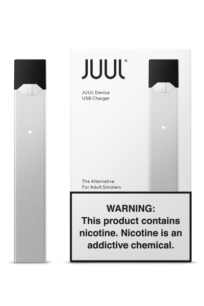 JUUL Device Kits