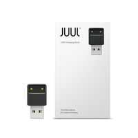Juul Usb Charger - Chargers & Cases
