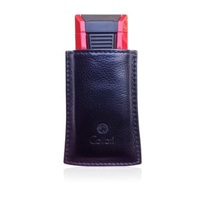 Colibri Leather Case for Colibri Lighters - Lighter USA