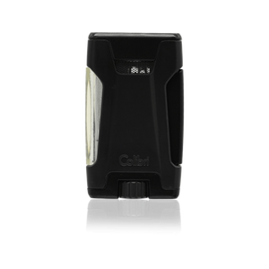 Colibri Rebel Double-Jet Lighter