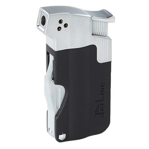 Jetline Golem Pipe Lighter
