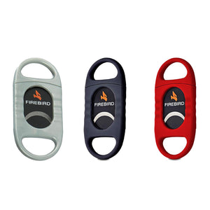 Firebird Nighthawk Cigar Cutter