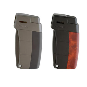 Xikar Resource Lighter