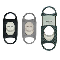 Xikar X8 Cigar Cutter 64 Gauge