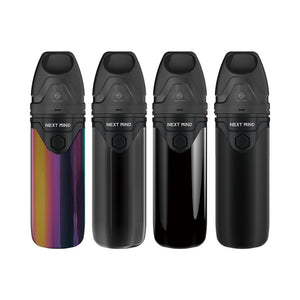 Next Mind CT1 AIO Pod Kit - BUY ONE GET ONE FREE