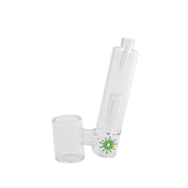 Ooze Comet Replacement Glass - Vape Parts & Accessories