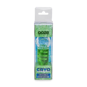 Ooze Cryo Glycerin Glass Bowl