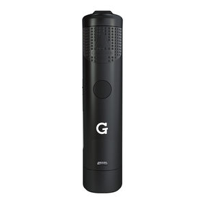Grenco G Pen Roam - Concentrate Vaporizer