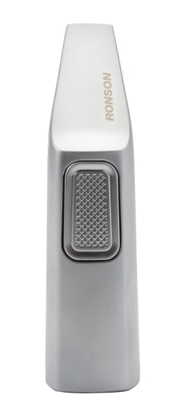 Ronson Jetlite Select Butane Lighter - Lighter