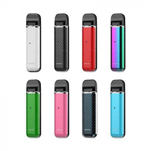 Smok NOVO Pod System Kit - Lighter USA