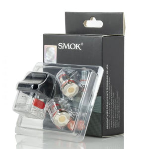 Smok RPM40 Cartridge Kit - Cartridge + 2 Coils