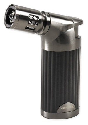 Vertigo Champ Quad Torch Table Lighter Lighter Vertigo - Lighter USA