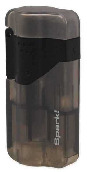 Vertigo Spark Lighter - Lighter USA