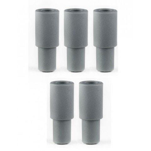 Iolite Wispr Mouthpiece Tips - 5pcs/Pack - Lighter USA - 1