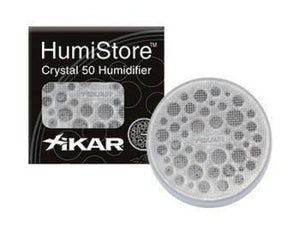 Xikar Crystal Humidifier -Non-filled