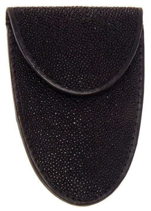 Xikar Xi Sheath Black Stingray