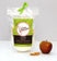 Toffee Apple Pancake Mix