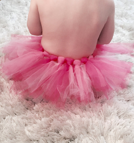 💕Pretty Little Tutu 💕