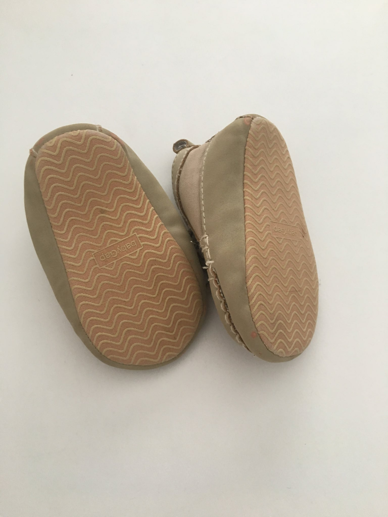 Baby Gap Shoes | 6-12M