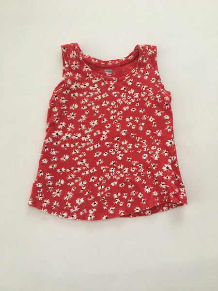 Old Navy Tank Top | 4T