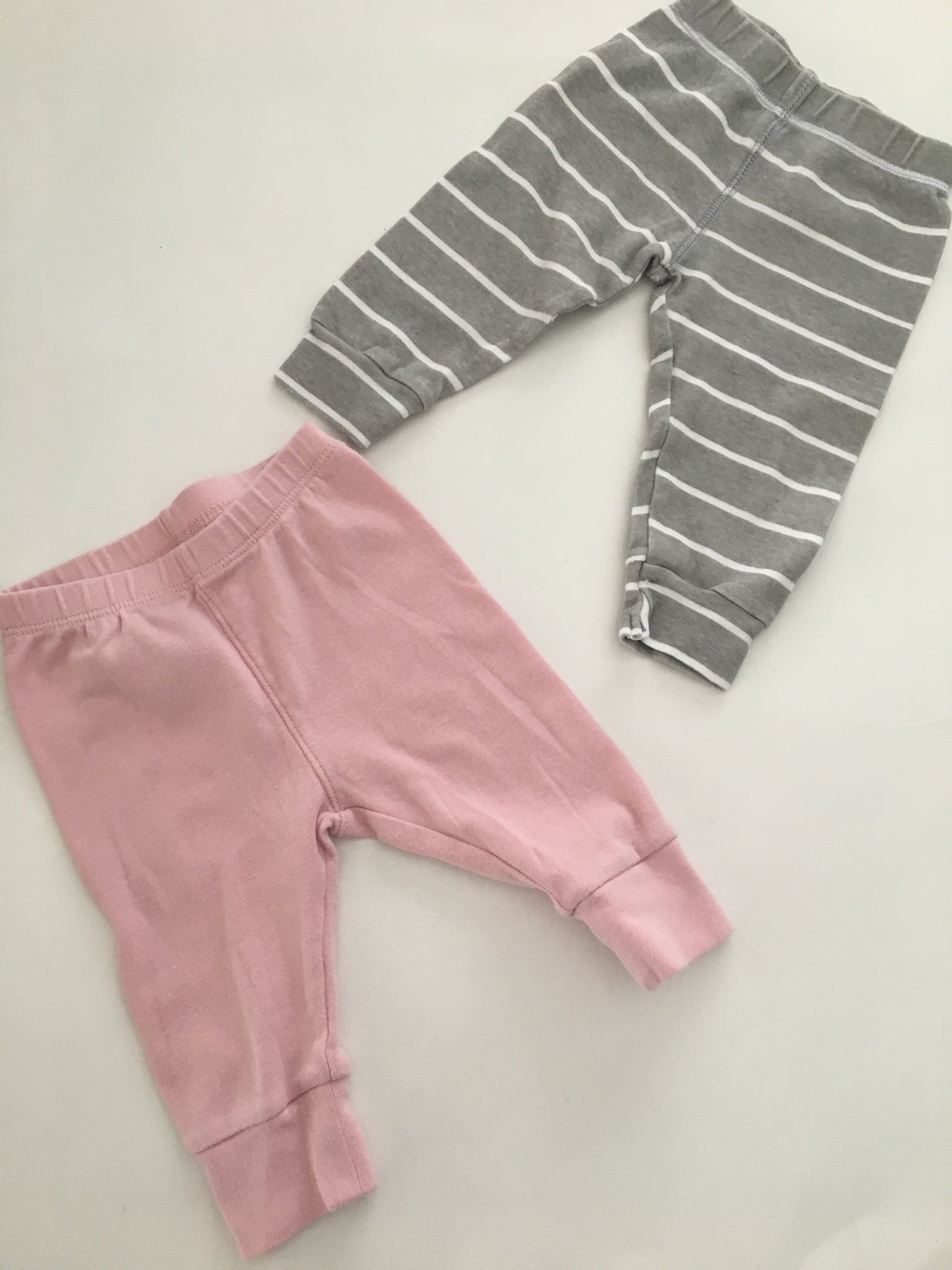 Baby Gap Leggings | 3-6M
