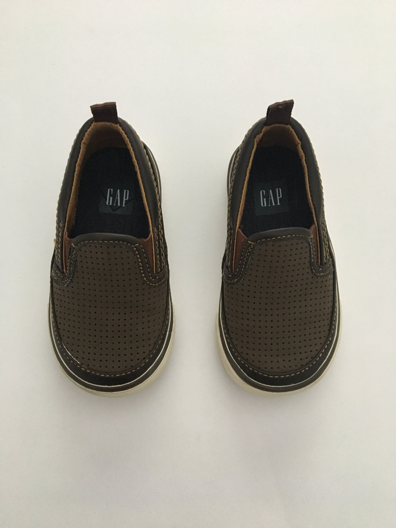 Baby Gap Loafers | Size 5