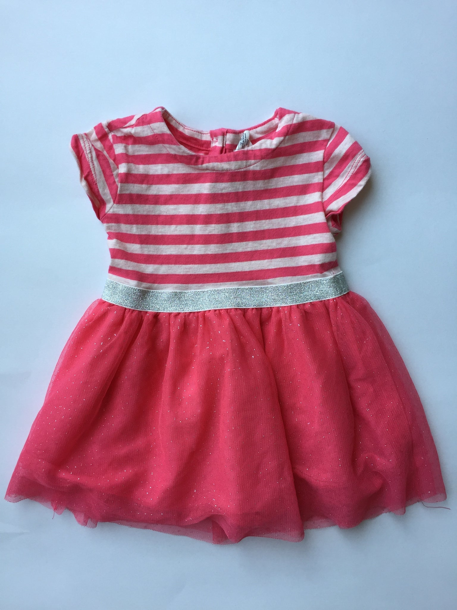 453e67eac Baby Gap Dress | 12-18M – Little Saturday Market | Shop Preloved