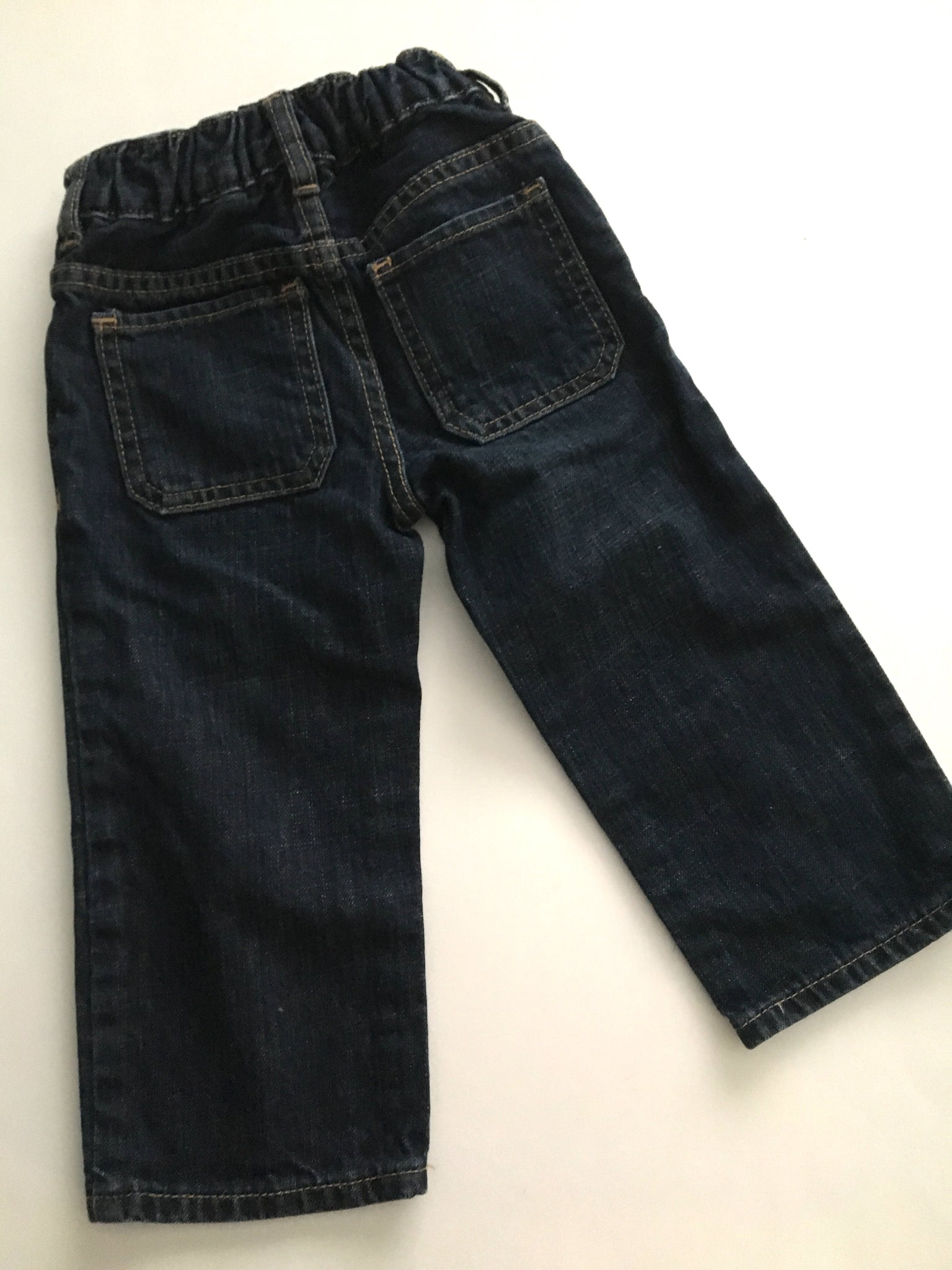 Baby Gap Jeans | 18-24M