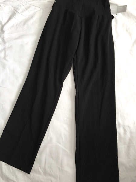 Maternity Dress Pants NWT | M