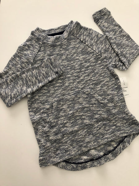 Old Navy Pullover Sweater NWT | 8