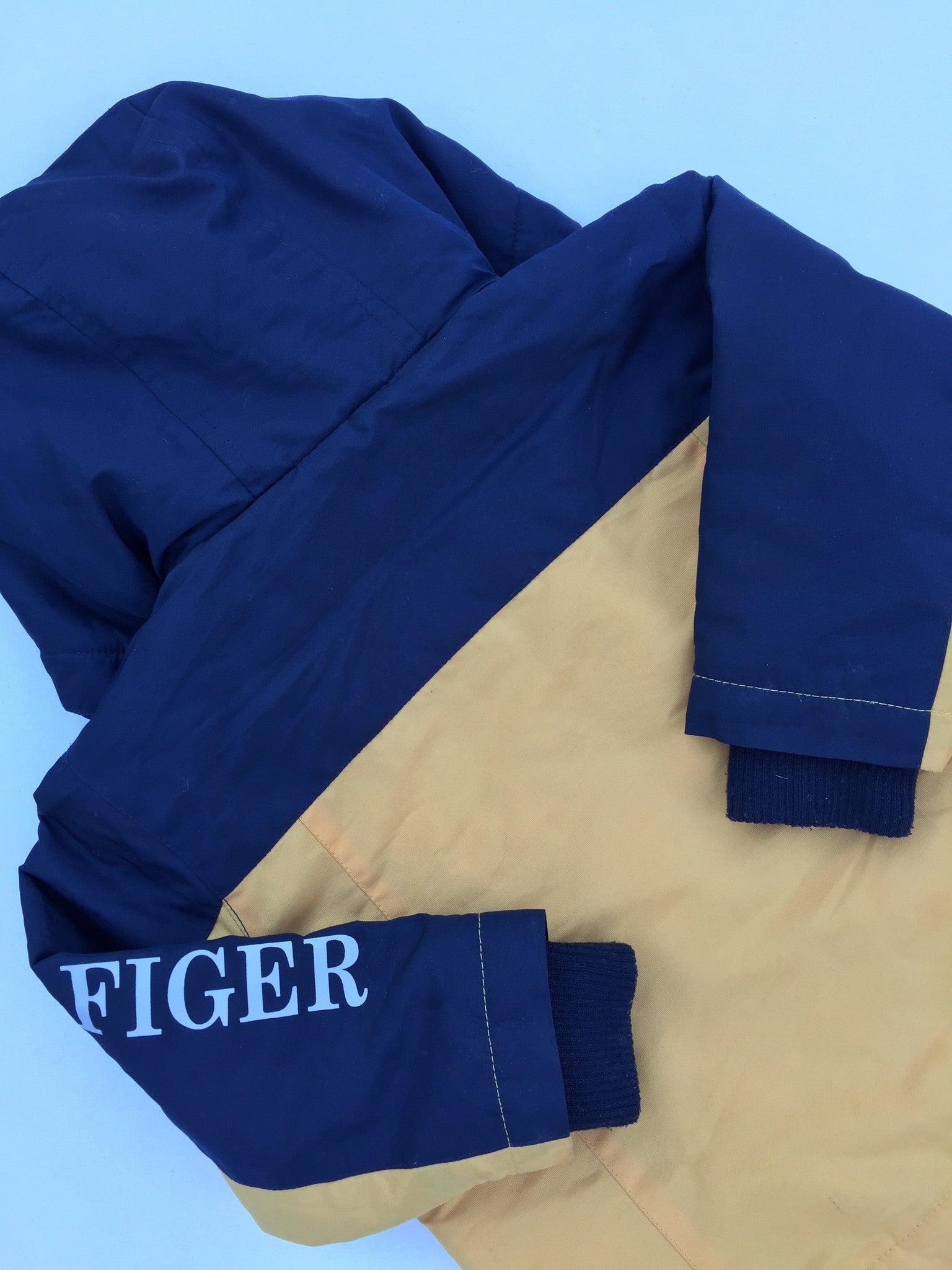 Tommy Hilfiger Winter Coat | 2T
