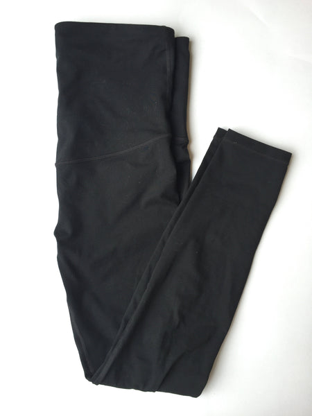 GapFit Maternity Leggings | Small