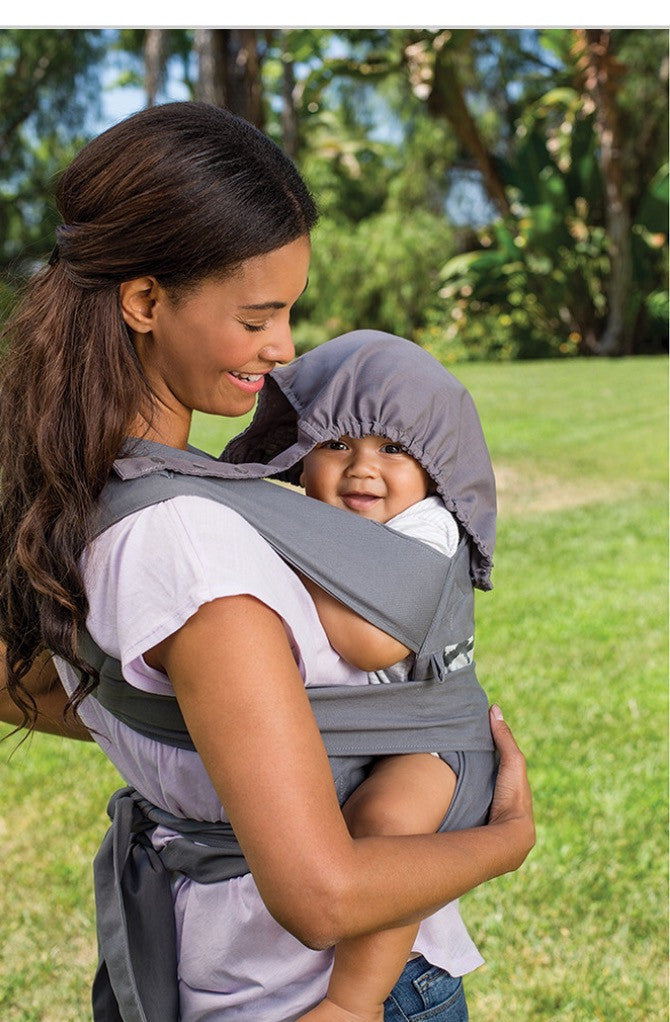 Infantino Sash Carrier