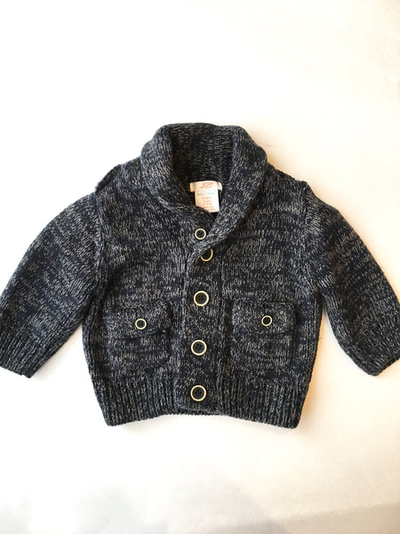 Joe Fresh Sweater | 6-12M