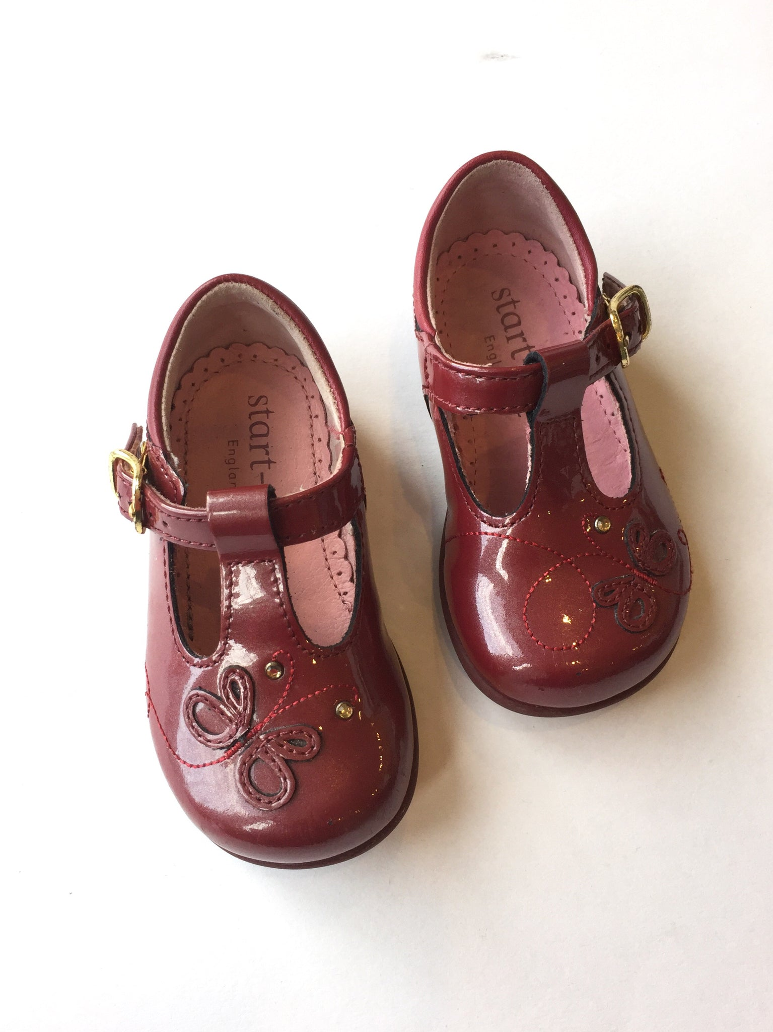 Start-Rite Shoes | Size 4