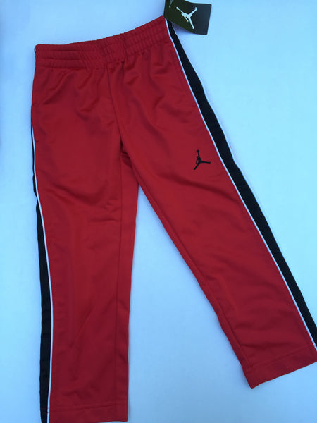 Air Jordan Pants NWT | 4T XS