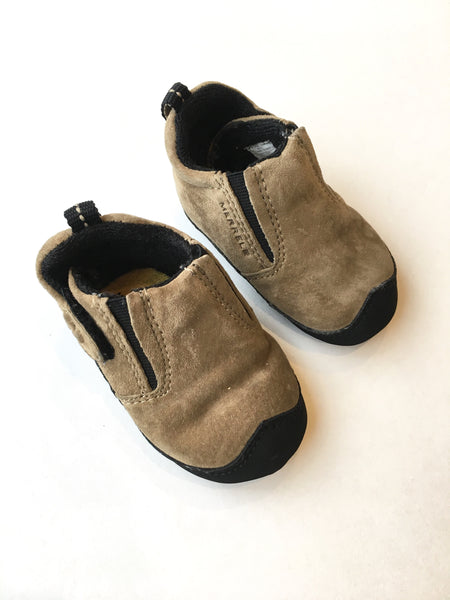 Merrell Shoes | 3-6M