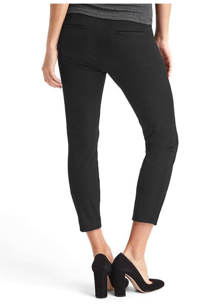 Gap Maternity Really Skinny Dresspants | 10