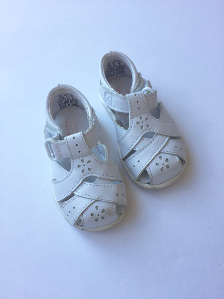 Stride Rite Shoes | Size 3.5
