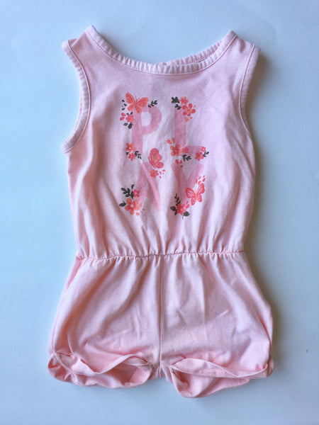 2c4cb246962 Girls Clothes & Apparel – Tagged