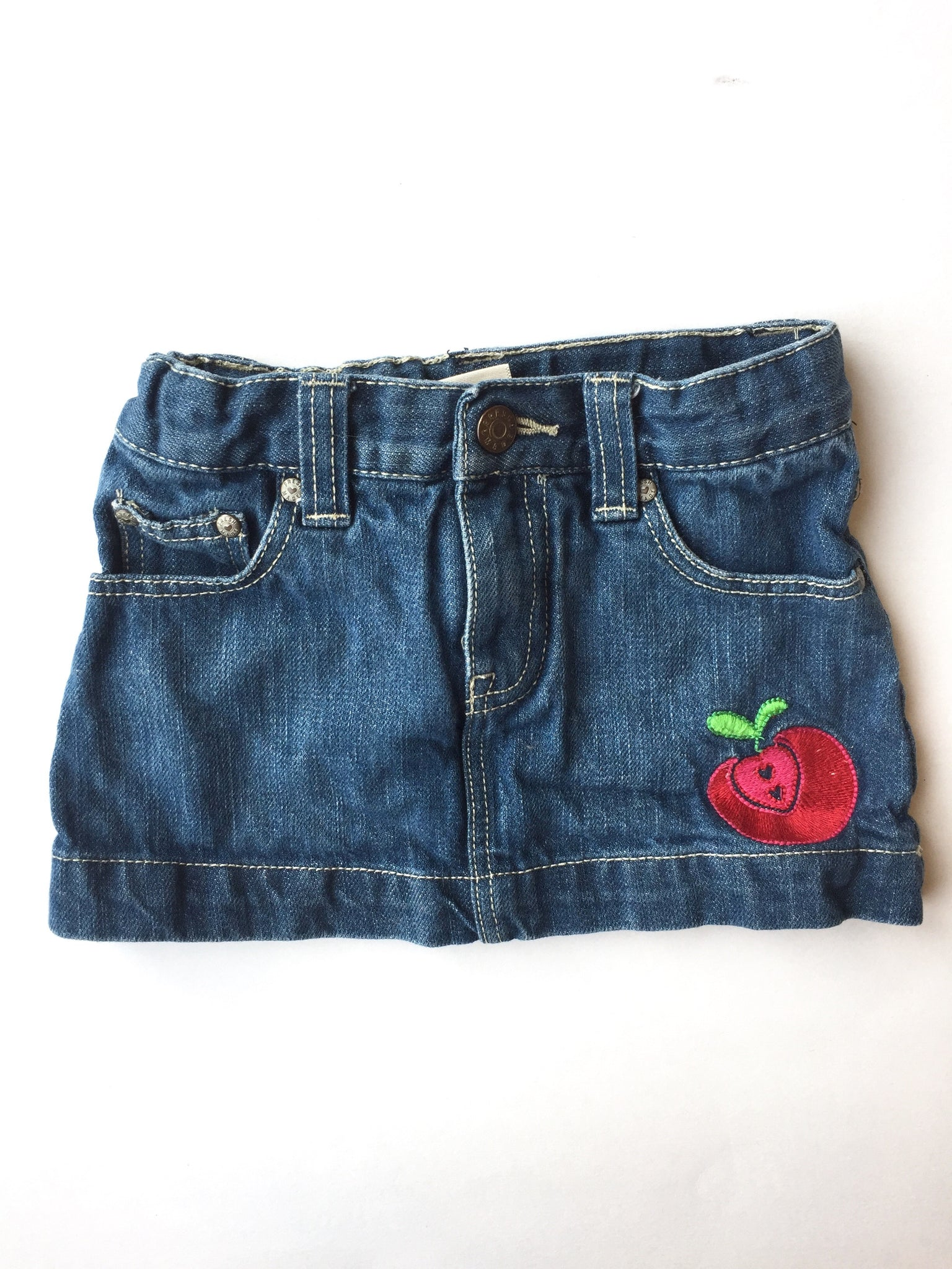 Joe Fresh Skirt | 2T