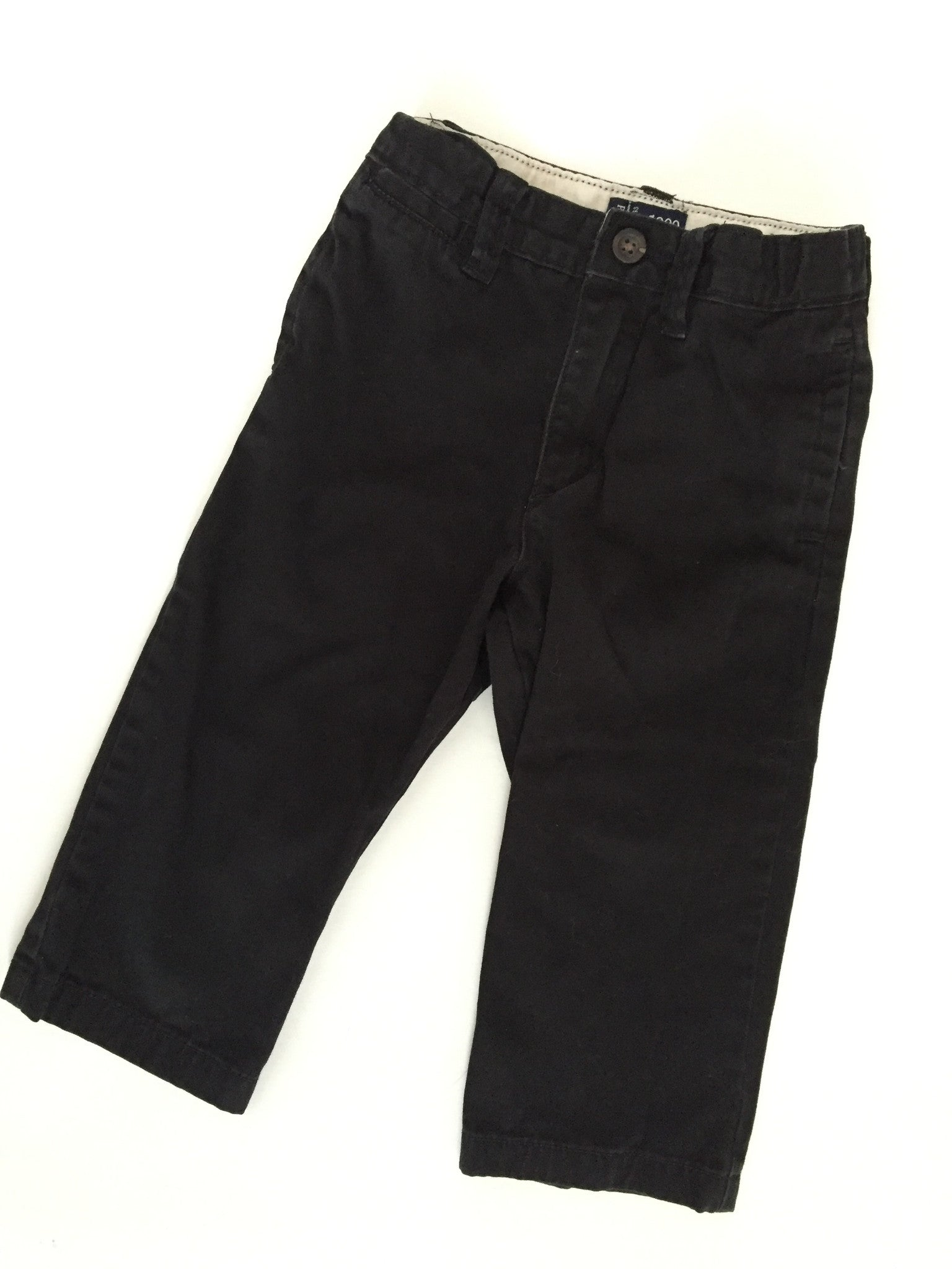 Children's Place Dockers Style Pants | 2T