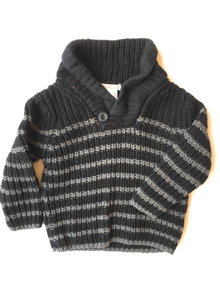 Joe Fresh Sweater  | 12-18M