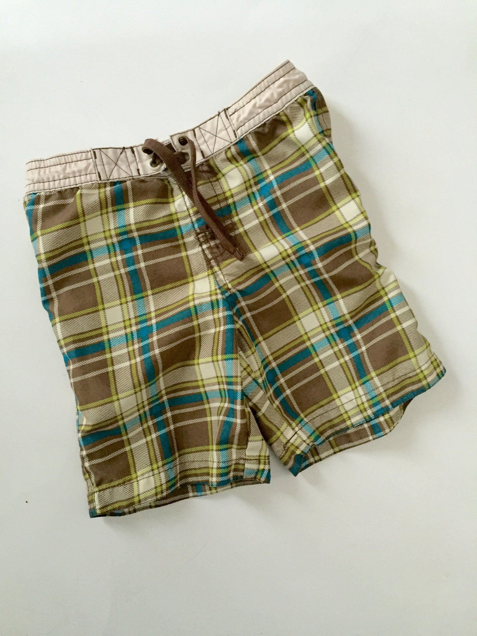 Joe Fresh Swim Trunks | 4T