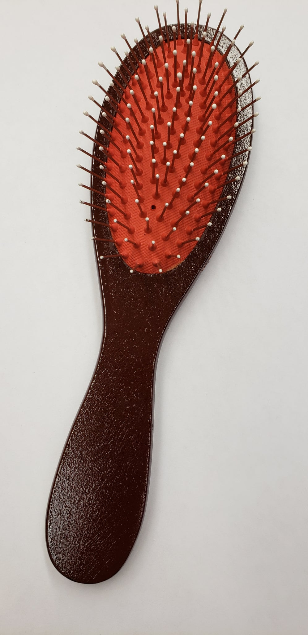 Wooden Wire Brush