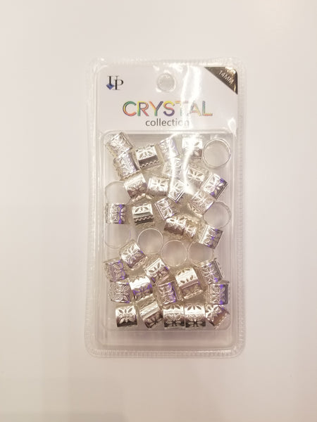 14mm Braiding Accessory